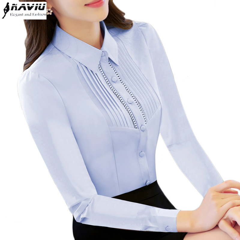 Light blue shirt women s 28 images classic oxford for Plus size light blue shirt