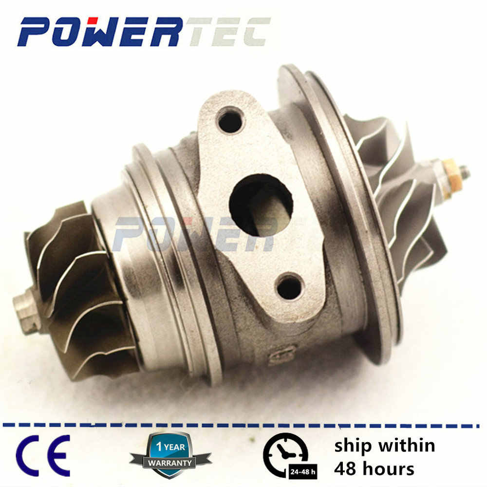 TD03 chra 49S31-05313 49131-05310 turbocharger cartridge 6C1Q6K682CD turbo core assembly for Ford Transit VI 2.2 TDCi Duratorq