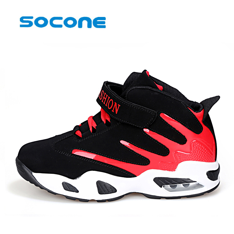 Autumn New Design Running Men Air sole Shoes Breathable Sports Shoes man Running Sneakers Walking Shoes plus size trainers sneakers running shoes sports men and women shoes rubber sole anti skid wear student shoe low upper waterproof air cushion hot
