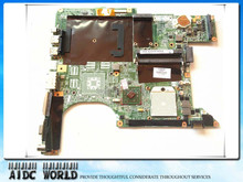 BEST QUALITY laptop motherboard FOR HP DV9500 DV9700 /w nvidia mcp67m 466037-001 100% Tested GOOD