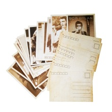 32 Pcs/pack Vintage Movie Stars Drawing Business card Post Card Set women adult Christmas Card Gift Postcards Greeting Cards цена