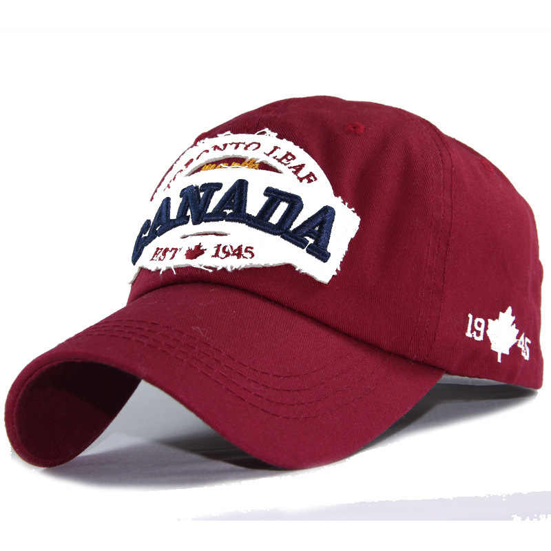 100% Cotton Baseball Cap Men Snapback Caps Casquette Hat For Men Women Hip  Hop Bone 0e59d619aa6a