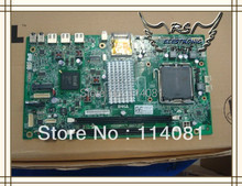 CN-0N867P 0J190T PIG41R 08174-1 48.3AG01.011 For DELL Vostro 320  Motherboard  PC High Quality!