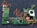 Laptop Motherboard para hp mini 676909 - 001 DA0NM3MB6E0 210-4201SA N2600 DDR3 placa-mãe de alta qualidade