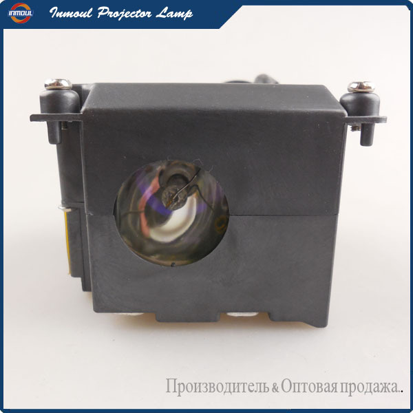 Replacement Projector Lamp VLT-XD20LP for MITSUBISHI LVP-X30U / LVP-XD20 / LVP-XD20A / LVP-XD20A Mini Mits Projectors цена