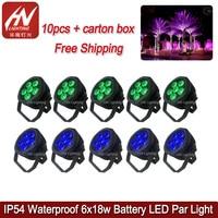 https://i0.wp.com/ae01.alicdn.com/kf/HTB1I70HVkvoK1RjSZFwq6AiCFXam/10pcs-MINI-uplightsไร-สายDMX-6-18W-RGBWAUV-6in1-LED-PAR-Lightก-นน-ำSTAGE-Lightด-เจparสามารถ.jpg