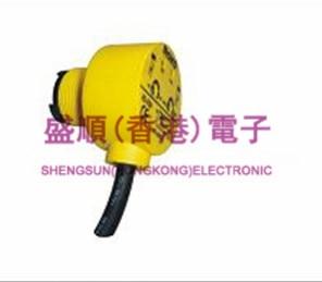 Position sensor wine cover photoelectric switch RD DU40N side photoelectric switch GZ DU40N