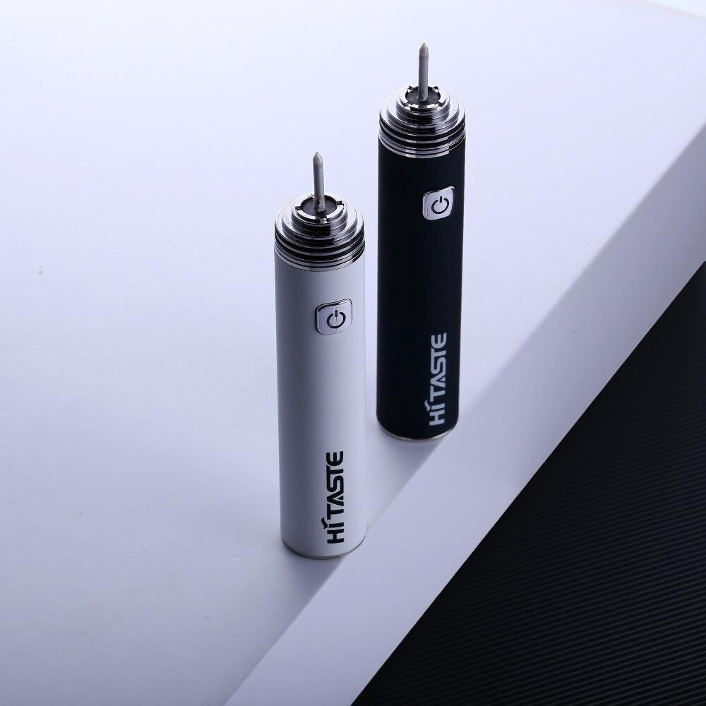 2018 Новый тепло не огонь vape ручка Hitaste оригинальный быстрый 3,0 + тепла без ожога электронная сигарета для heets