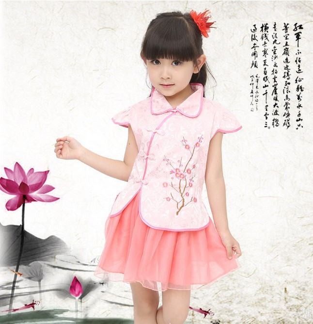 Online shopping for popular & hot Chinese Dresses Kids from Mother & Kids, Dresses, Clothing Sets, Nightgowns and more related Chinese Dresses Kids like dresses kid chinese, chinese children's dresses, children's dresses chinese, children's chinese dresses. Discover over of the best Selection Chinese Dresses Kids on imaginary-7mbh1j.cf