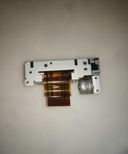 Image 2 - LTP01 245 01 thermal print head new original spot LTP01 245 thermal printer core LTP01 245 01 Seiko print head Seiko thermal