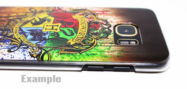Nicki Minaj Clear Case Cover Coque Shell for Samsung Galaxy S3 S4 S5 Mini S6 S7 Edge Plus