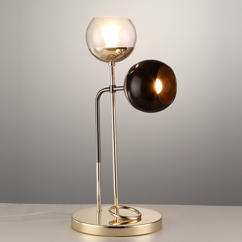 telecomando lampada da tavolo-acquista a poco prezzo telecomando ... - Tavoli Soggiorno Di Lusso 2