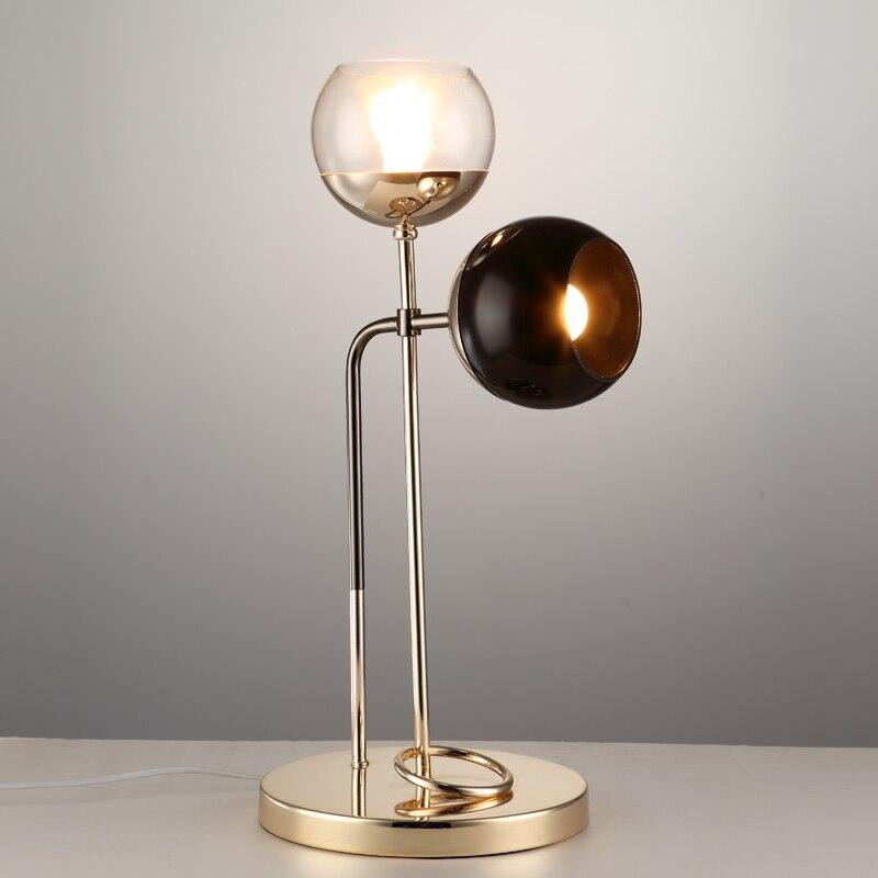 afstandsbe ning tafellampen koop goedkope afstandsbe ning