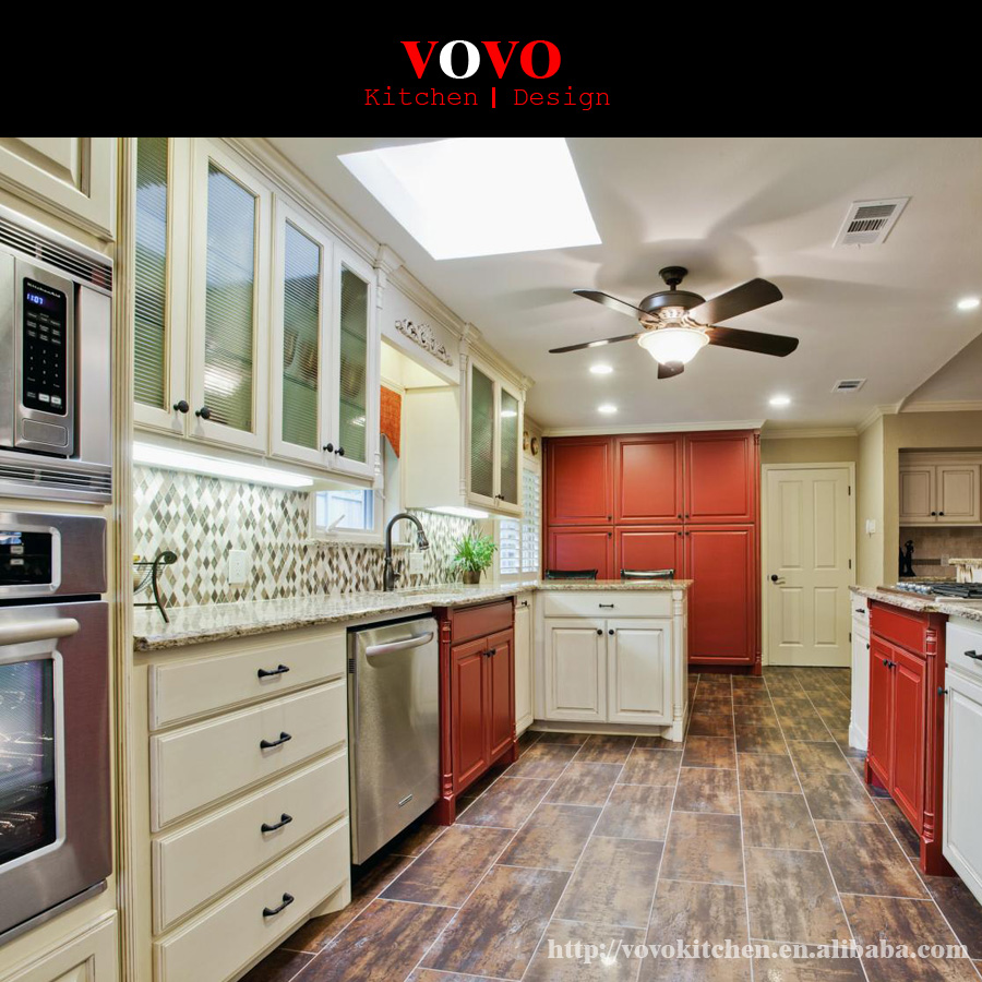 Kitchen Design American Style compare prices on american style kitchen cabinets- online shopping