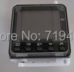 FREE SHIPPING %100 NEW E5CC-QX2ASM-800 Temperature Controller AC100-240V