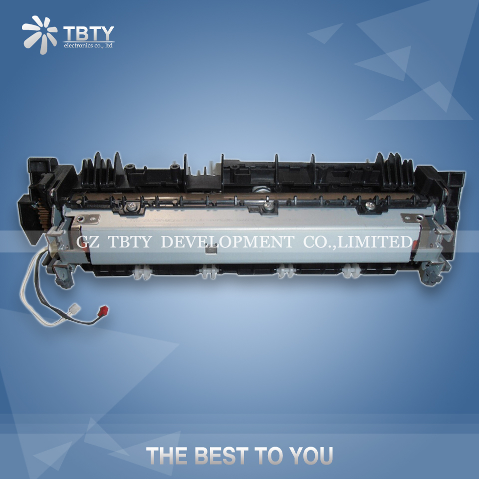 цены  Printer Heating Unit Fuser Assy For Brother HL 2140 2150 2170 HL-2140 HL-2150 HL-2170 Fuser Assembly  On Sale