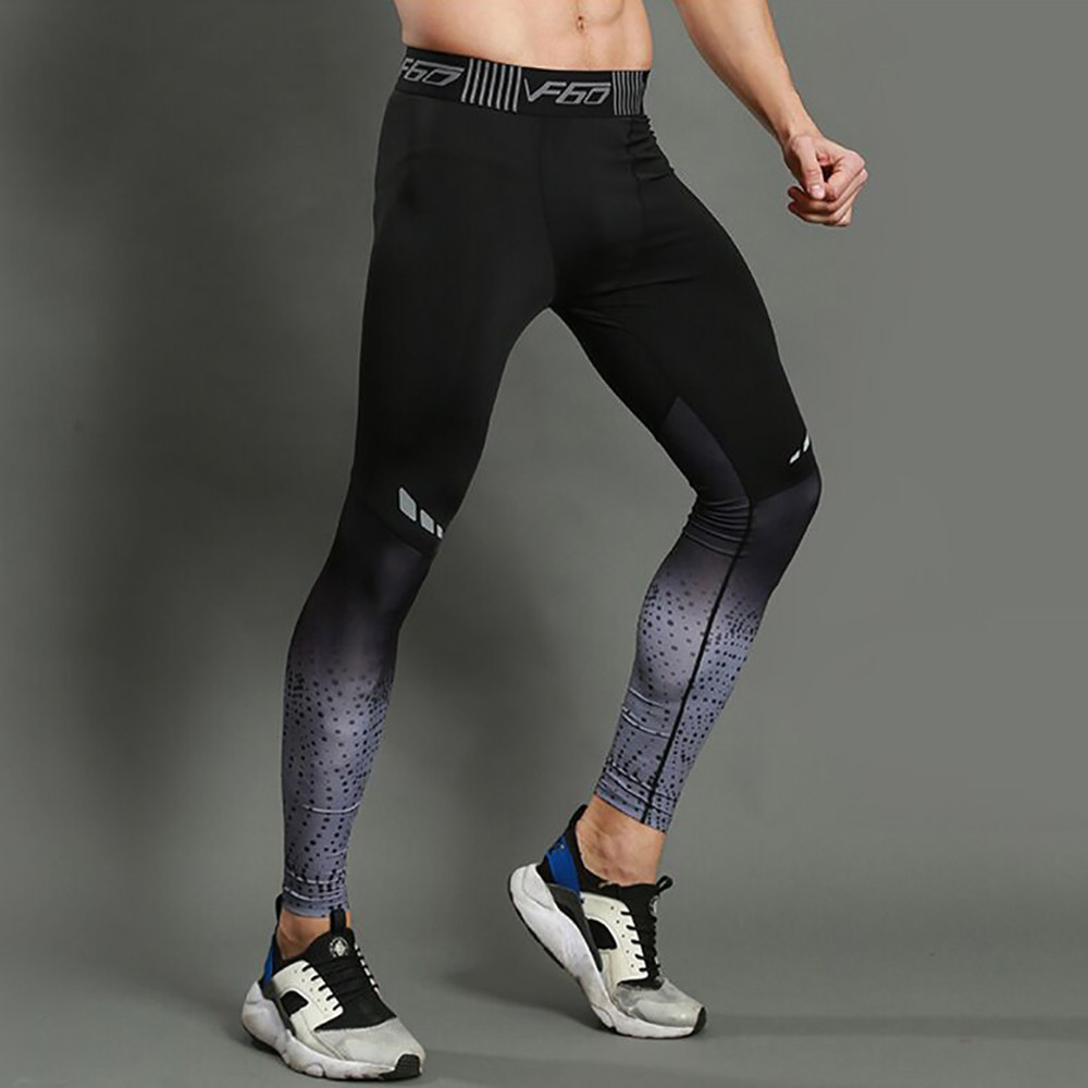 ffb90d115 Buy yoga pants men sexy and get free shipping on AliExpress.com