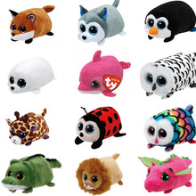6a89e4ebbfc89c Buy ty beanie boo clips and get free shipping on AliExpress.com
