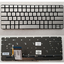 Brand New Orignal Laptop Backlit Keyboard for HP Spectre X36