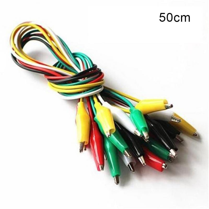 Magnificent How To Rewire An Electric Guitar Tall 4pdt Switch Wiring Round Rev Search Tele 3 Way Switch Youthful Solar Panel Diagram BlackSimple Diagram Of Solar System Online Get Cheap Probe Jumper Wires  Aliexpress