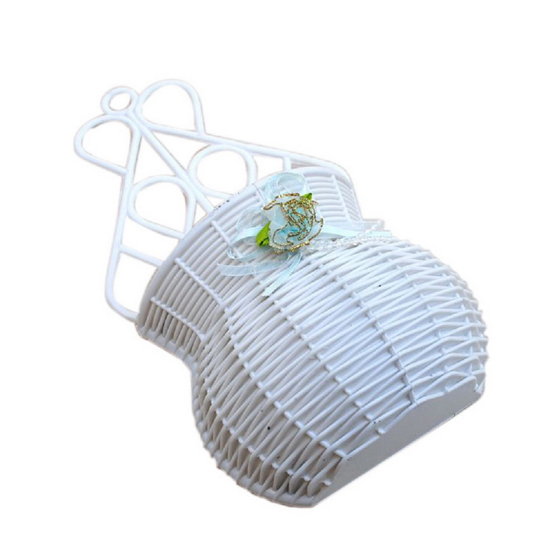 Order Hanging Flower Baskets Online : Compare prices on hanging wall basket ping buy