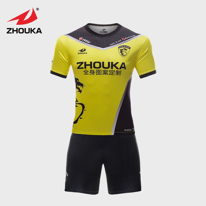 Buy name on jersey and get free shipping on AliExpress.com 8a2c2a7b9