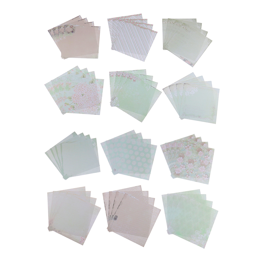 Scrapbook paper cheap - Scrapbook Design Paper