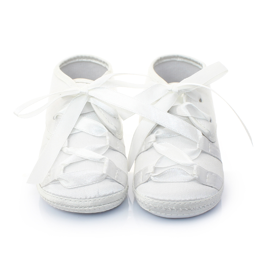 Online Get Cheap Unique Baby Shoes -Aliexpress.com | Alibaba Group