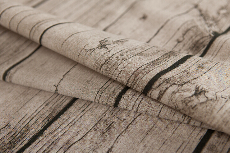 Online Buy Wholesale Wood Grain Fabric From China Wood