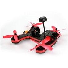 Holybro Shuriken 180 Pro Race32 F3 Regulador de Vuelo Racing Drone Quadcopter Adecuado para Frsky FUTABA Receptor DSMX