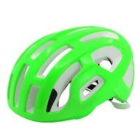 Italy Brand Bike Helmet Road bicycle Helmet Mtb Cycling Helmet Accessories foxe Mixino ciclismo cube Capacete de bicicleta