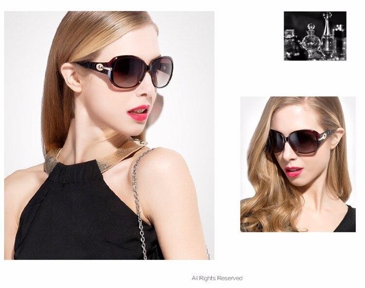 Brand Design Grade Sunglasses Women 2016 Vintage Retro Mirror Sunglasses Female Points Sun Glasses For Women Ladies Sunglass (15)