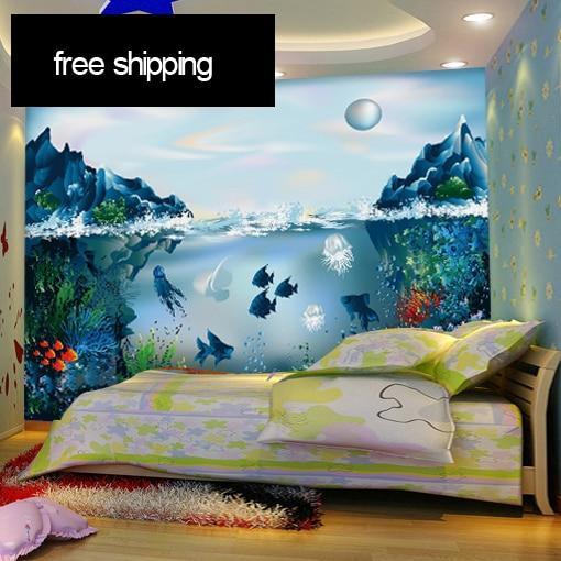 3d Aquarium Live Wallpaper: Aquarium Live Wallpaper-Kaufen BilligAquarium Live