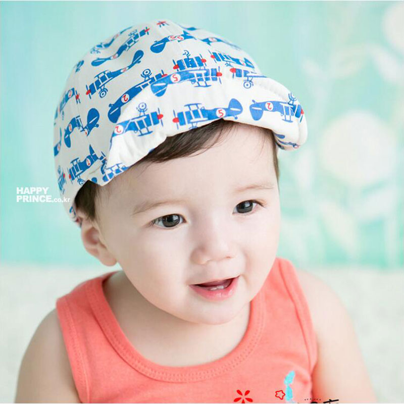baseball caps for babies in bulk uk font baby kids toddler boy girls aircraft cartoon hat