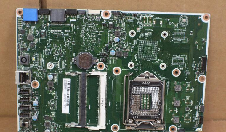 737182-001 737339-001 737184-001 737339-601 Motherboard  for 400PRO  Well Tested Working737182-001 737339-001 737184-001 737339-601 Motherboard  for 400PRO  Well Tested Working