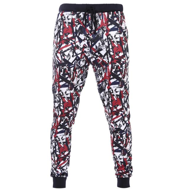 Zeeshant masculino calças suor calças dos homens de fitness feminino estética pan desgaste para homens roupas fino suor calças meninos