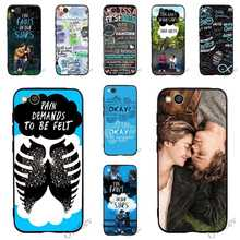 Shockproof TFIOS Phone Cover for Redmi Note 7 Case 4X A2 A1 4A Plus 5A Prime 6A 6 5 Pro Xiaomi Mi 9se 9 8 Lite Cases все цены