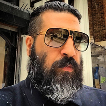 ФОТО bellcaca fashion sunglasses women men brand designer luxury sun glasses for female male uv400 gradient oculos lunettes bc058