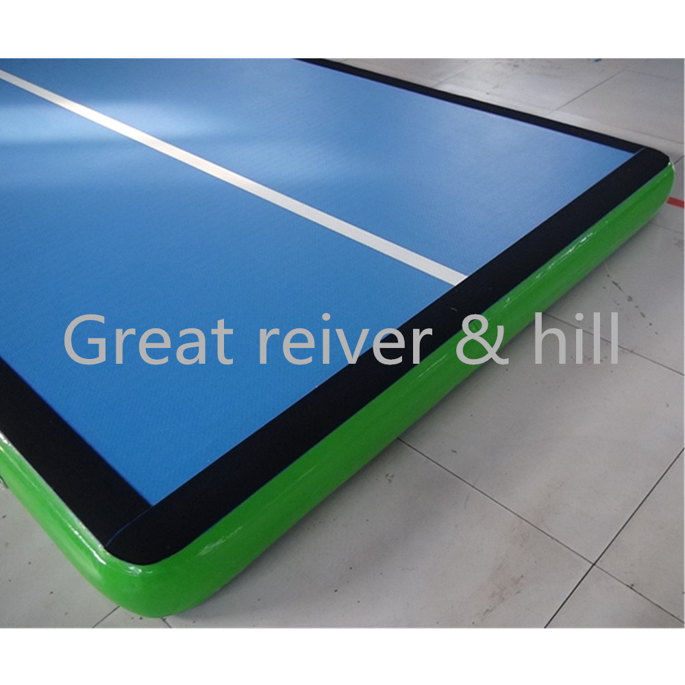 crash foam cover gym rip extra sales pvc insert big large products small gymnastics mats custom stop medium equipment mat