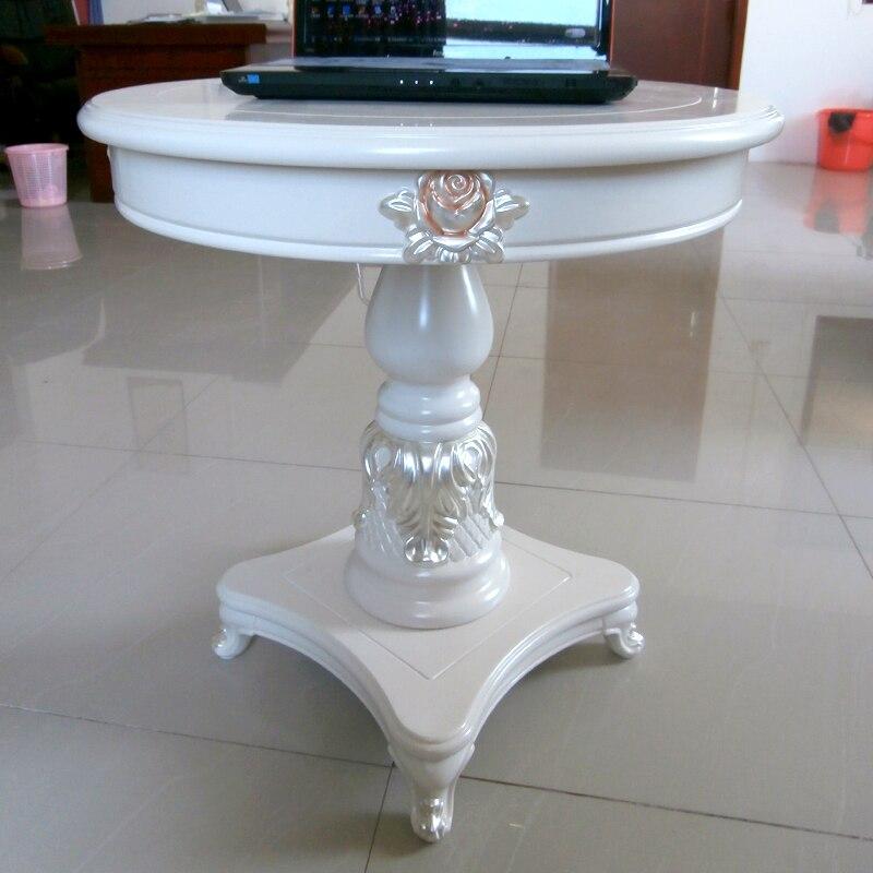Preis auf Round Coffee Table Sets Vergleichen  Online