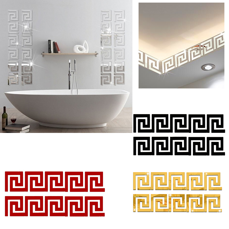 online get cheap badkamer plafond tegels -aliexpress | alibaba, Badkamer