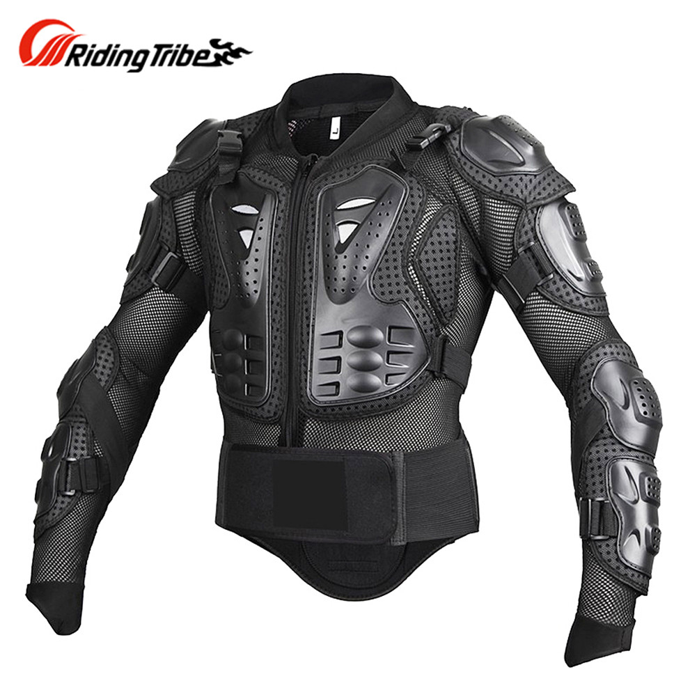 Brand New Motorcycle Armor Protector Motocross Off Road Chest Body Armour Protection P1460 Jacket Vest Clothing Protective Gear brand new motorcycle armor protector motocross off road chest body armour protection jacket vest clothing protective gear p14