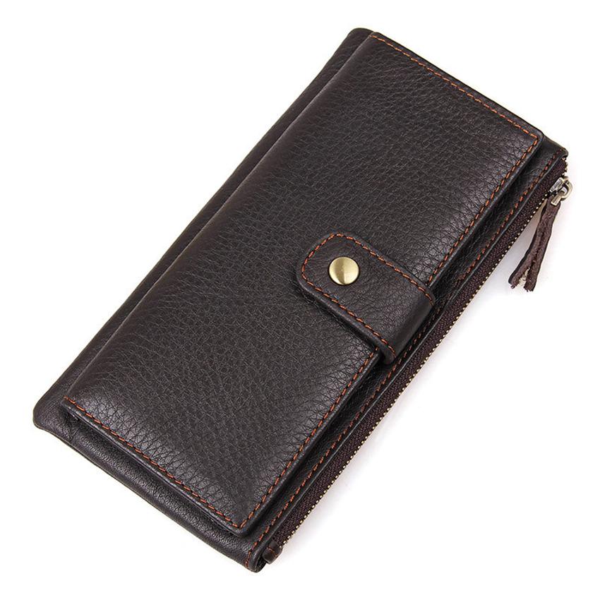 Purse men wallet 4