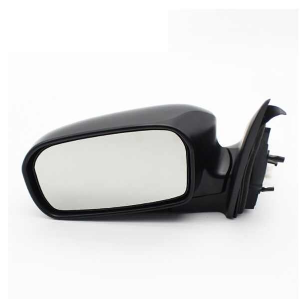 capqx 3wire for honda civic es5 / es7 / es8 2001 2002 2003 2004 high  quality outer rear view rearview mirror assembly|mirror & covers| -  aliexpress  aliexpress