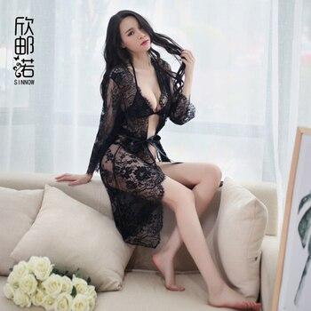 Czarna seksowna kobieta seks