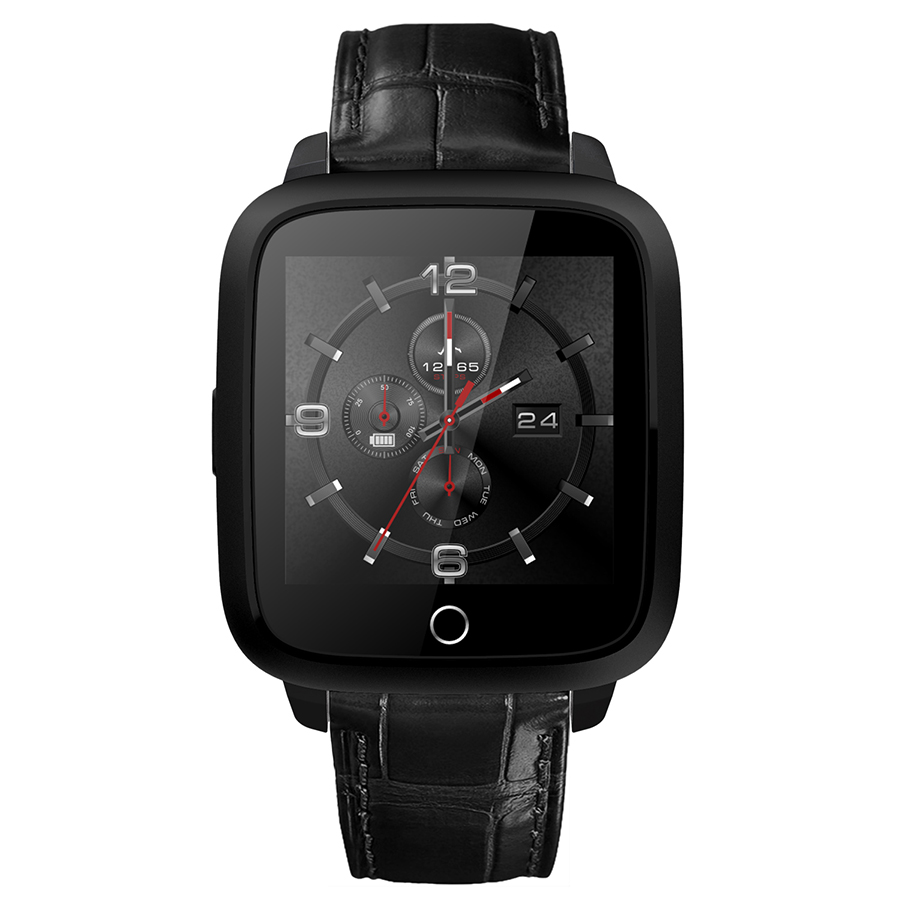 new smart watch SW29 with Bluetooth GPS navigator active tracker sleep heart rate monitor camera support 3G SIM card WIFI APP smart phone watch 3g 2g wifi zeblaze blitz camera browser heart rate monitoring android 5 1 smart watch gps camera sim card