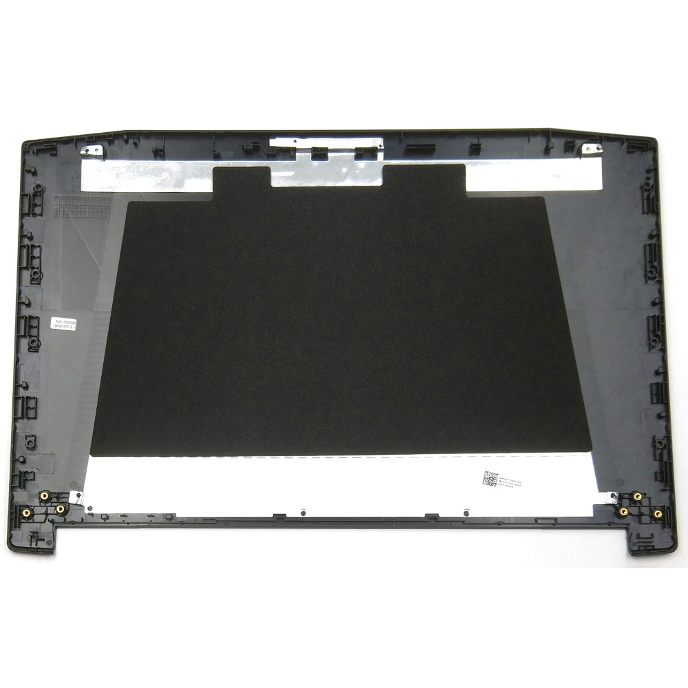 """New 15.6/"""" FHD LCD IPS Screen Display Fits Acer Nitro 5 AN515-51-5082"""
