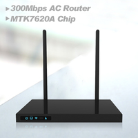 COMFAST CF WR620N 300Mbps Wireless Wifi Router IEEE802 11b G N Support Wifi Repeater AP Mode