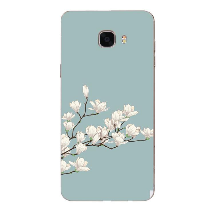 DOYAEL Soft TPU Cases For Samsung Galaxy S8 S8 Plus Colorful Silicone Back Cover for Samsung Note 8 Phone Case