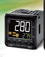 E5ccqx2asm804 e5cc qx2asm 804 e5cc Инструменты части Интеллектуальный Высокоточный цифровой термостат регулятор температуры